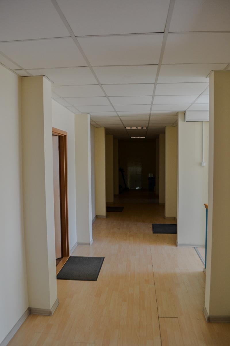 47d7ecbe7 Prenájom kancelárskych priestorov v Dubnici nad Váhom, rozloha cca 250 m2