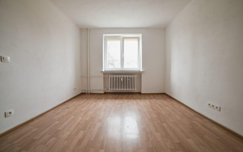 1 izbový byt, ulica Bratislavská, Dubnica nad Váhom o výmere  29m2