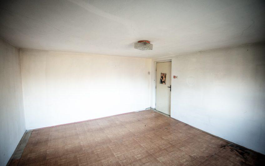 NA PREDAJ |4 izbový RD, pozemok 987m2, Bohunice, okr. Ilava