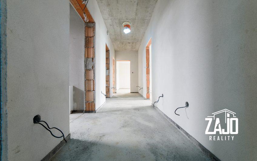 NA PREDAJ|Moderná novostavba RD pri Trenčíne